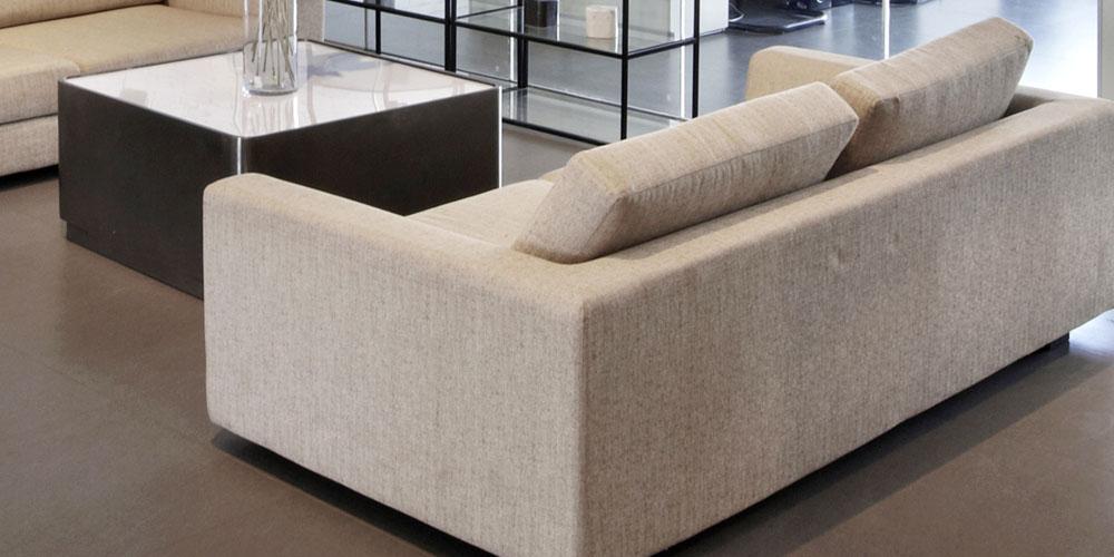 barton bespoke office sofas